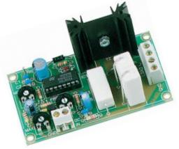 hho generator plans schematics pwm 6 5 amp