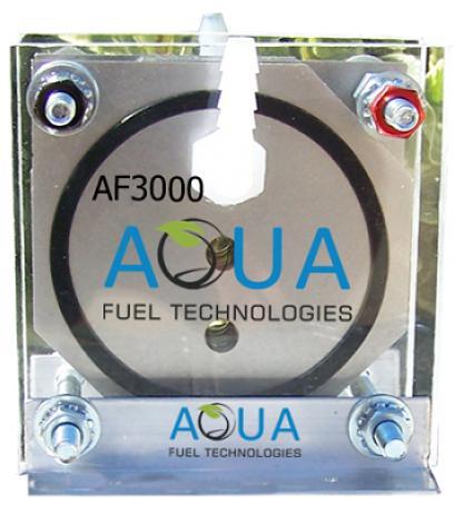 Protium fuel system scam