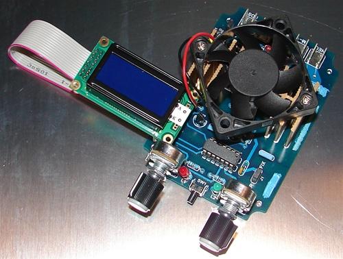 pulse width modulator pwm 50 amp continuous dc pwm