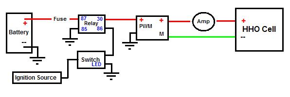 wiring_diagram2 electronics off peak meter wiring diagram at couponss.co